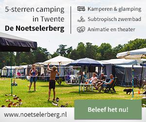 Camping noetselerberg