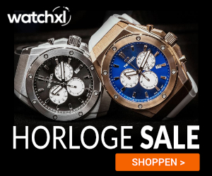 WatchXL Koopjeshoek