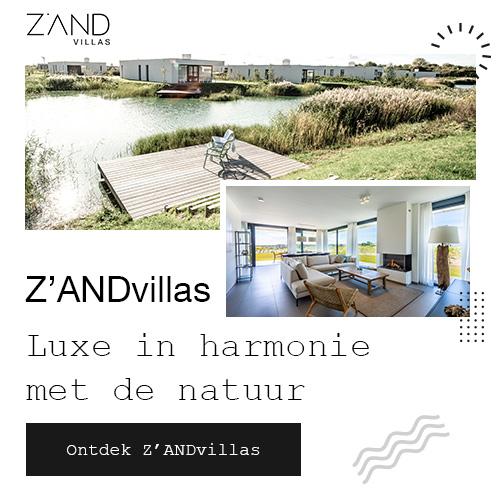 Z'ANDvillas