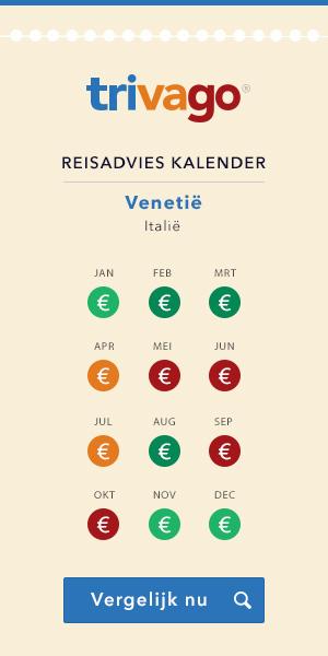 Italiaans Voor Verliefden Italiaanse Koosnaampjes Liefde Verklaren