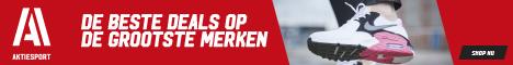 Ga naar de website van Aktiesport BV!
