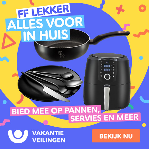 Woonweken_wk2_koken_en_tafelen_500X500_VVNL