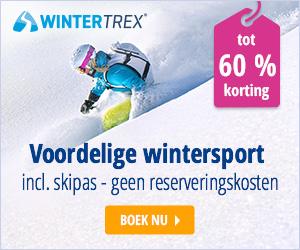 last minutes wintertrex