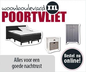 Woonboulevardpoortvliet.nl - Slapen