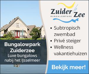 ?c=29232&m=1443813&a=146578&r=BungalowparkZuiderzee&t=custom Toerisme Europa - Bungalowpark