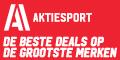 Aktie Sport