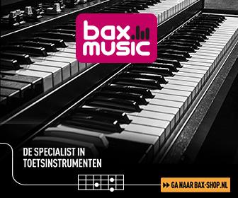 Specialist in toetinstrumenten