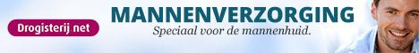 Drogisterij.net De Online van Nederland en België