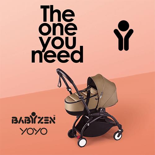 Klik hier voor de korting bij Babyveilig
