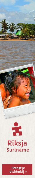 Bouw je eigen Thailand reis