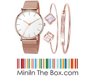 Klik hier voor de korting bij Mini In The Box NL