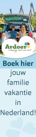 Alle voordelige Vakantie van Ardoer, vind je bij mssn.nl