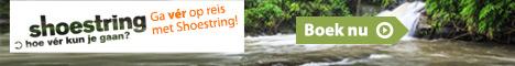 Shoestring organiseert al ruim 15 jaar de mooiste avontuurlijke groepsreizen naar vijf continenten. Vind de reis die bij je past via onze zoekfunctie.