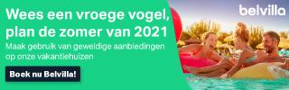Zomer 2021 320x100