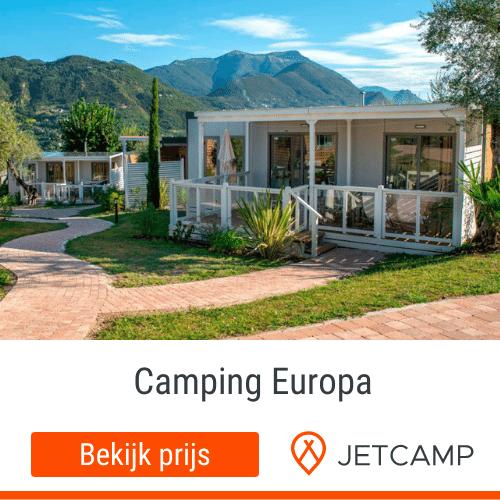 Camping Europae