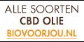 Biologische cbd olie en raw cbd olie van MediHemp