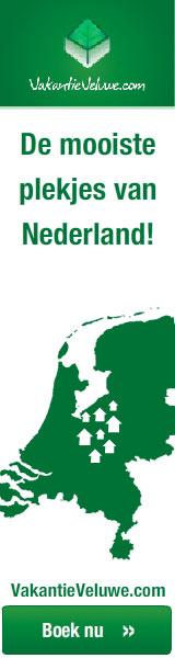 vakantie-gelderland-toerisme-bezienswaardigheden-kinderen