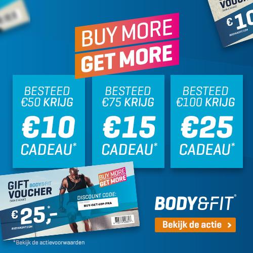 body&fit deals