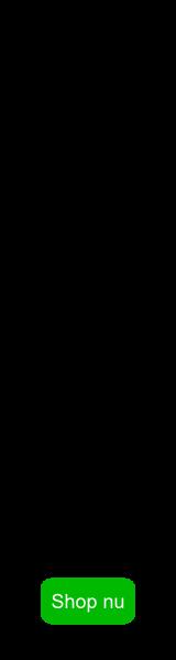 vloerkleden en karpetten