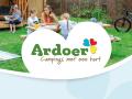 Ardoer Campinggids