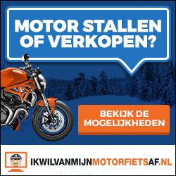 Win: Gratis circuit rijden BOTN