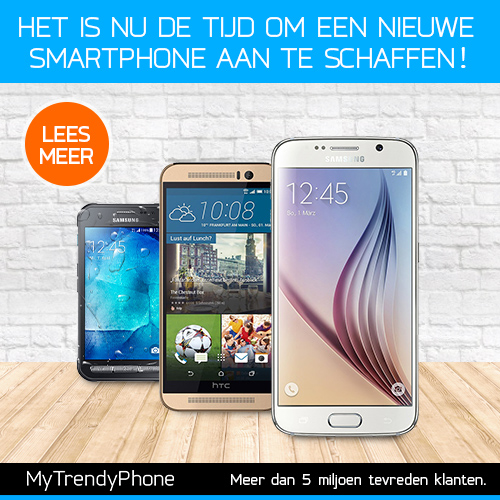 Smartphones-7