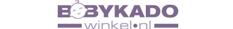 Ga naar de website van Babykadowinkel.nl!