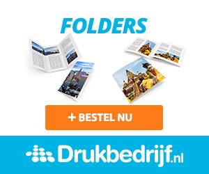 Roll up banners drukken bij Drukbedrijf.nl