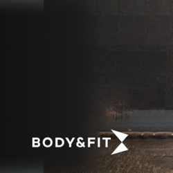 Body en fit shop