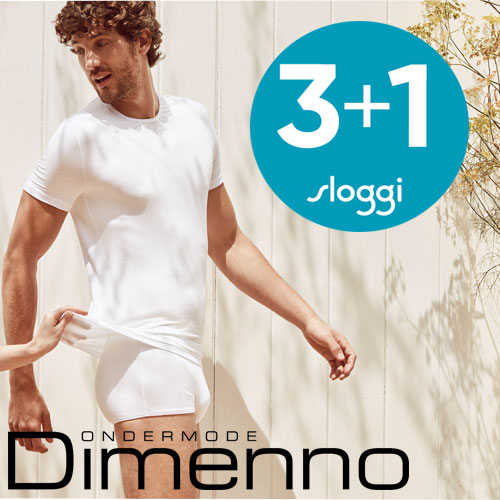 Klik hier voor de korting bij Dimenno