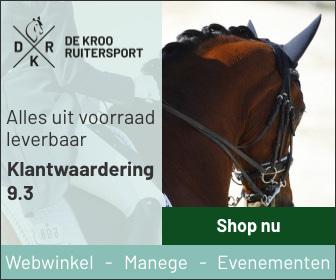 Ruitershop dekroo.nl