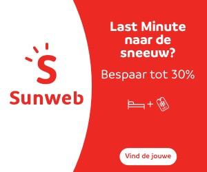 sunweb last minutes