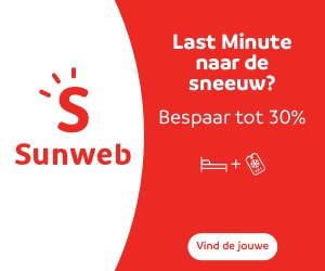 ?c=2830&m=1339030&a=146578&r=Sunweb&t=custom Toerisme Europa - Wintersport