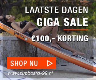 Supboard kopen
