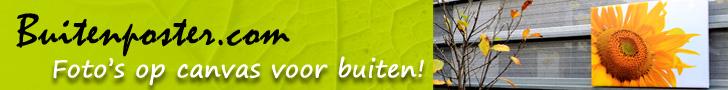 Buitenposters