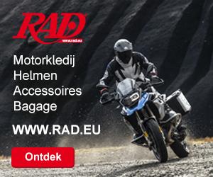 Koop hier uw motorkleding, helmen, motoraccessoires & wisselstukken.