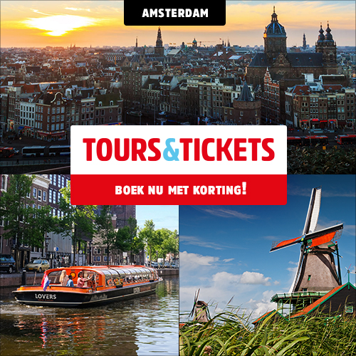 ?c=25043&m=1067289&a=143037&r=ToursTickets&t=custom Toerisme Europa