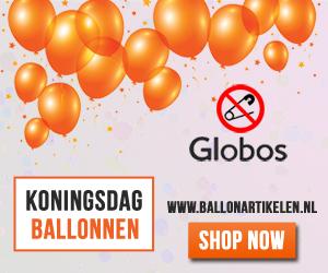 Klik hier voor de korting bij Ballonartikelen