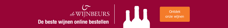 Exclusieve Franse Wijnen