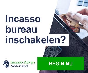 Incasso Advies Nederland