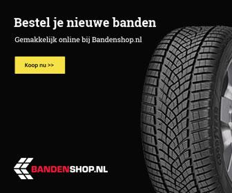 Klik hier voor de korting bij BandenShop.nl