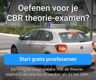 Klik hier voor de korting bij Examencentrum.nl