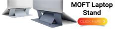 MOFT Laptop Standaard