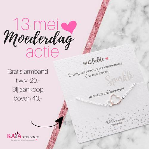 https://www.ikbenzomooi.nl/nl/moederdag/moederdag-actie/