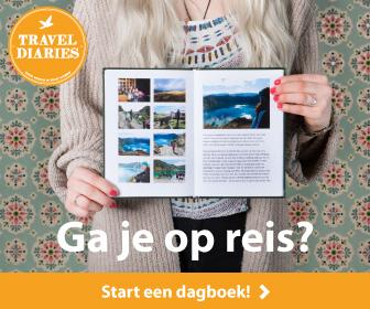 ?c=16137&m=583418&a=143037&r=Reisdagboek&t=custom Toerisme Europa - Aanbiedingen