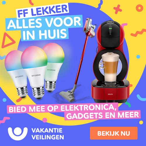 Woonweken_wk1_elektronica,gadgets_en_meer_500X500_VVNL