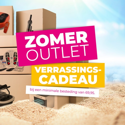 Tommyteleshopping.com – Zomer outlet