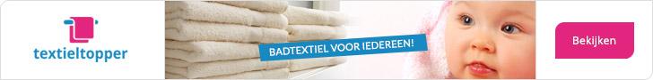 Textieltopper.eu