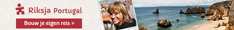 Individuele Portugal reizen