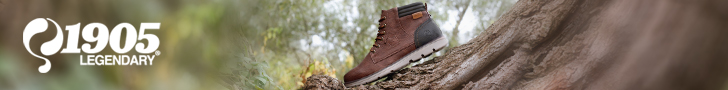 boots-banner